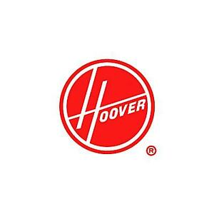 Hoover Filter, Hoover Steam Vac Fh50130
