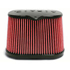 Air Filters for HUMMER H2
