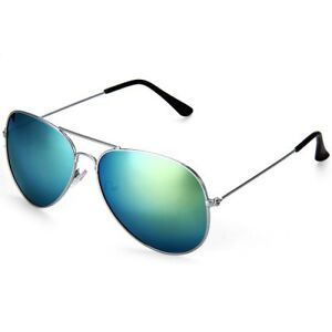 NEW Fashionable Retro UV400 Sunglasses