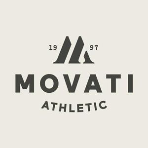 Discounted MOVATI Membership