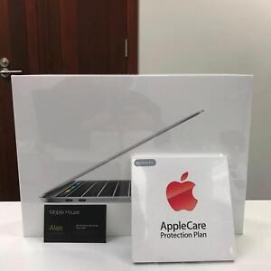 Brand New Sealed MacBook Pro, 13-inch, 2017 Brisbane City Brisbane North West Preview