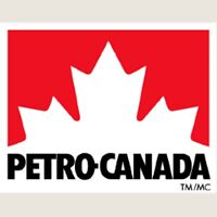 Petro Canada looking for part time employee SAT-SUN
