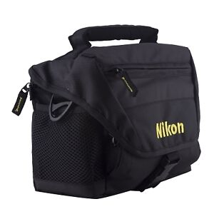 Nikon D5300 18-55mm VR Lens Shutter count 2,818 Edmonton Edmonton Area image 9