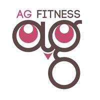 LADIES - Personal Fitness Coaching