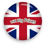 **UK Big Prices**