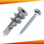 Cavity Wall Plugs