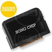 Magic Sing Chip