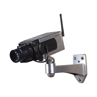 Loftek Security Cameras