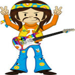 Hippy Pickins