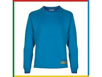 Scouts Beavers top brand new from scouts shop