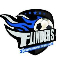 Flinders Flames WFC - Players Wanted Black Forest Unley Area Preview