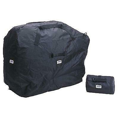 KHS Folding Bike Cargo Bag