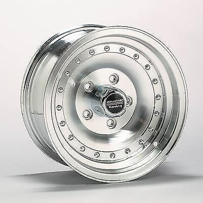 American Racing Outlaw Wheels Ebay