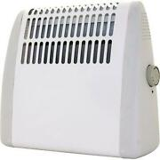 Electric Greenhouse Heater