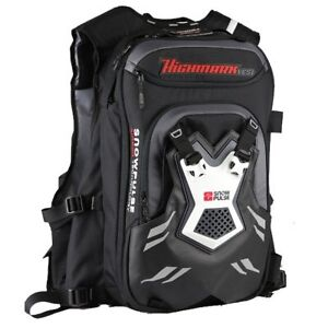 Snowpulse Highmark Avalanche Pack Vest BLOWOUT PRICING!