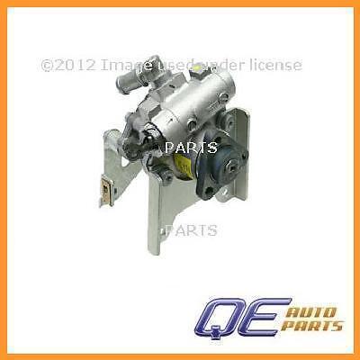 Luk Power Steering Pump 32411094098 For BMW 528i 1997-1999