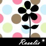 Designs by Rosalie