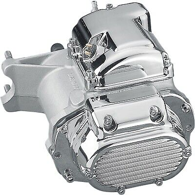 Jims - 8028DS - 5-Speed Transmission Assembly Harley-Davidson Electra Glide FL,E