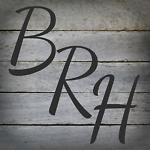 Betsie River Homespun