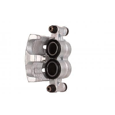 Brake Caliper Fits Front Left Citroen Relay 2.2 06-16 Fiat Ducato 100/160 01-16
