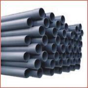 PVC Rohr 50