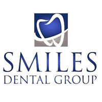 Smiles Dental (Sherwood Park) in search of Temporary Hygienist