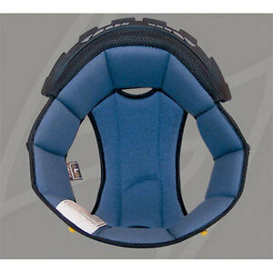 Scorpion motorcycle Helmet liner EXO 100 Sizes Available..