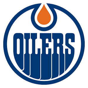 Edmonton Oilers vs Boston Bruins, Oct 18