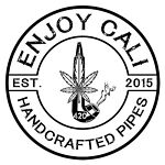 EnjoyCali