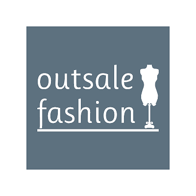 outsale-fashion