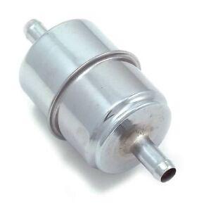 $(KGrHqZHJB!FGm4h+F)wBRz3VJNP+w~~60_35  Fuel Filter on