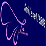 smilesell8888