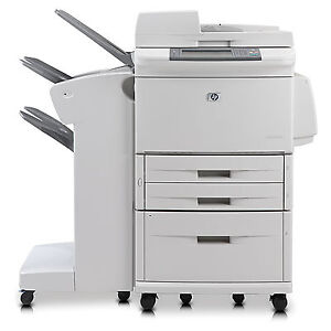Printer repair and remote tech support