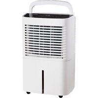 Whirlpool gold series humidifier