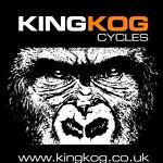 King Kog Cycles