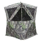 Primos Hunting Blinds and Treestands