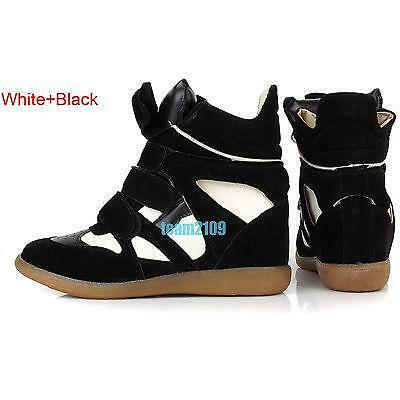 White Ankle Booties Women S Shoes Ebay