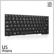 Acer Aspire One KAV60 Keyboard