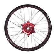 CRF250R Wheels