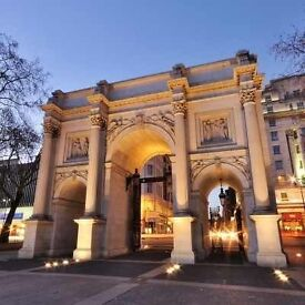 Male Massage Therapist / Gay Friendly Masseur / Marylebone / Marble Arch / London / Zone 1 / 28 y/o