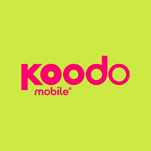 Get a $50 credit when you sign up for KOODO