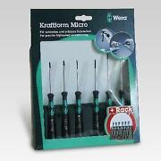 Micro Screwdriver