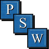 PSW Required