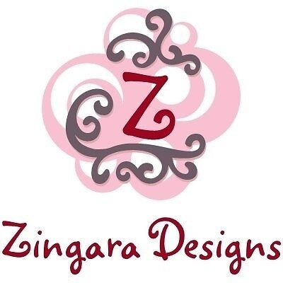 Zingara Designs