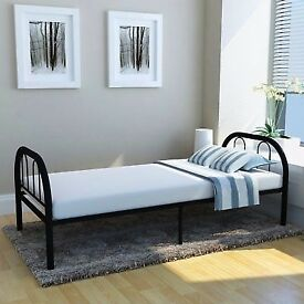 (Check Other Ads) Single Bed - Frame Only [BRAND NEW] RRP 199.99 ✓