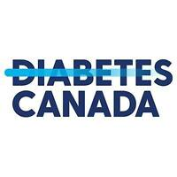 Volunteer Opportunity with Diabetes Canada: In Tribute Liaison