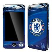 Chelsea iPhone 4 Case