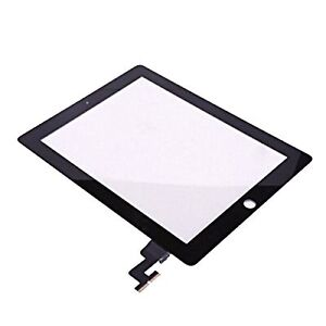 i pad 2 replacement screen for sale Cambridge Kitchener Area image 5