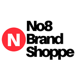 No8BrandShoppe