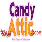 CandyAttic